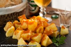 patatas_bravas