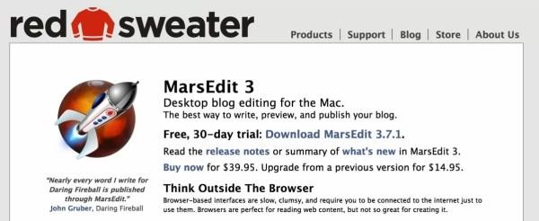 MarsEdit_3_-_Desktop_blog_editing_for_the_Mac_.jpg