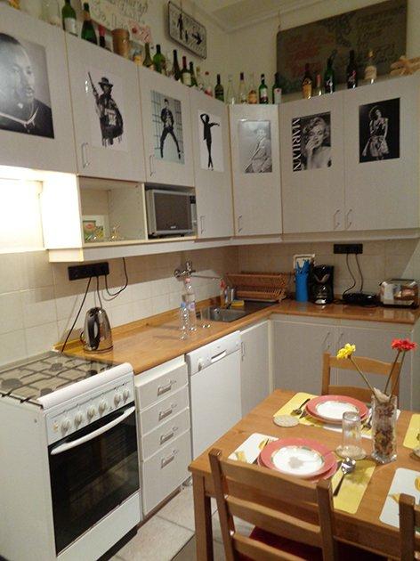 Estrangeira hungria roteiro de 2 dias em budapeste for Apartamentos baratos en sevilla por dias