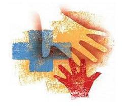 paz-contra-la-guerra.jpg