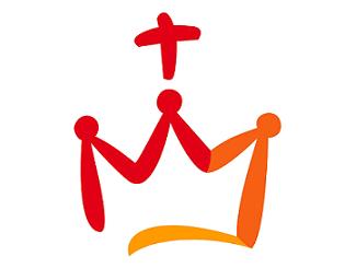 jmj-2011.png