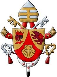 escudo-papa.jpg