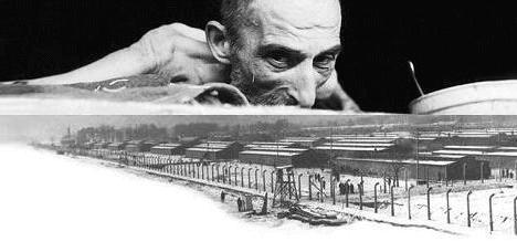 holocausto.png