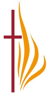 Beatificación de los Mártires de Tarragona (2013)