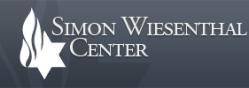 Centro Simón Wiesenthal