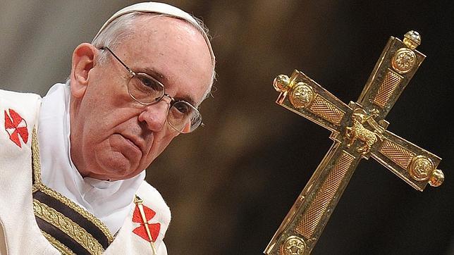 santo-padre-francisco.jpg