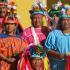pueblos-indigenas.png