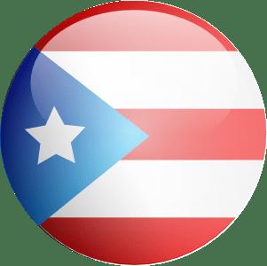 bandera-puerto-rico.png