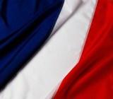 Bandera de Francis