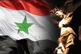 siria-bandera.jpg