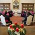 conferencia-episcopal-suiza-en-el-vaticano.png
