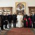 la-iglesia-evangelica-luterana-con-el-santo-padre.png