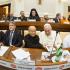 lideres-religiosos-contra-la-esclavitud.png