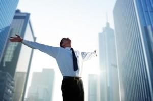 Saiba como Largar o Emprego e Ganhar Dinheiro Estudando