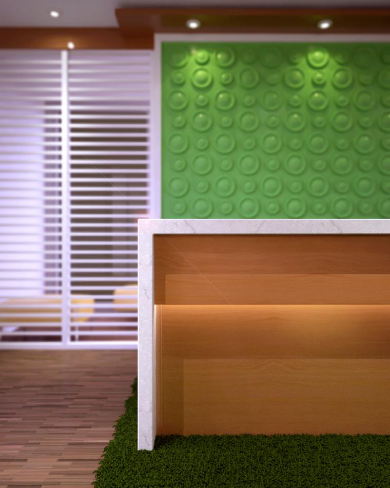 003_green