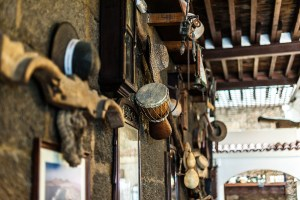 estudio_de_fotografia_gran_canaria_fotografia_industrial_estudio_nani_10