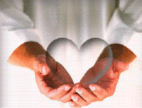 Viver no Amor de Deus