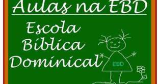 escola_dominical_141