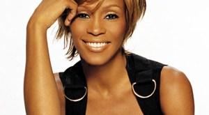 Jovens Cristãos: A morte Whitney Houston nessa Geração
