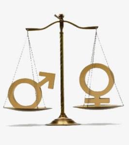 direito e deveres