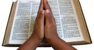 Pautas para saber que promessas da Bíblia te Pertencem – Parte 1