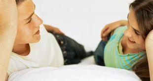 """Jovens : O que tem de mal """"fazer"""" se nos amamos e vamos nos casar? Parte 2"""