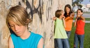 Devocional para Crianças :A Amizade não se Conta com Calculadora