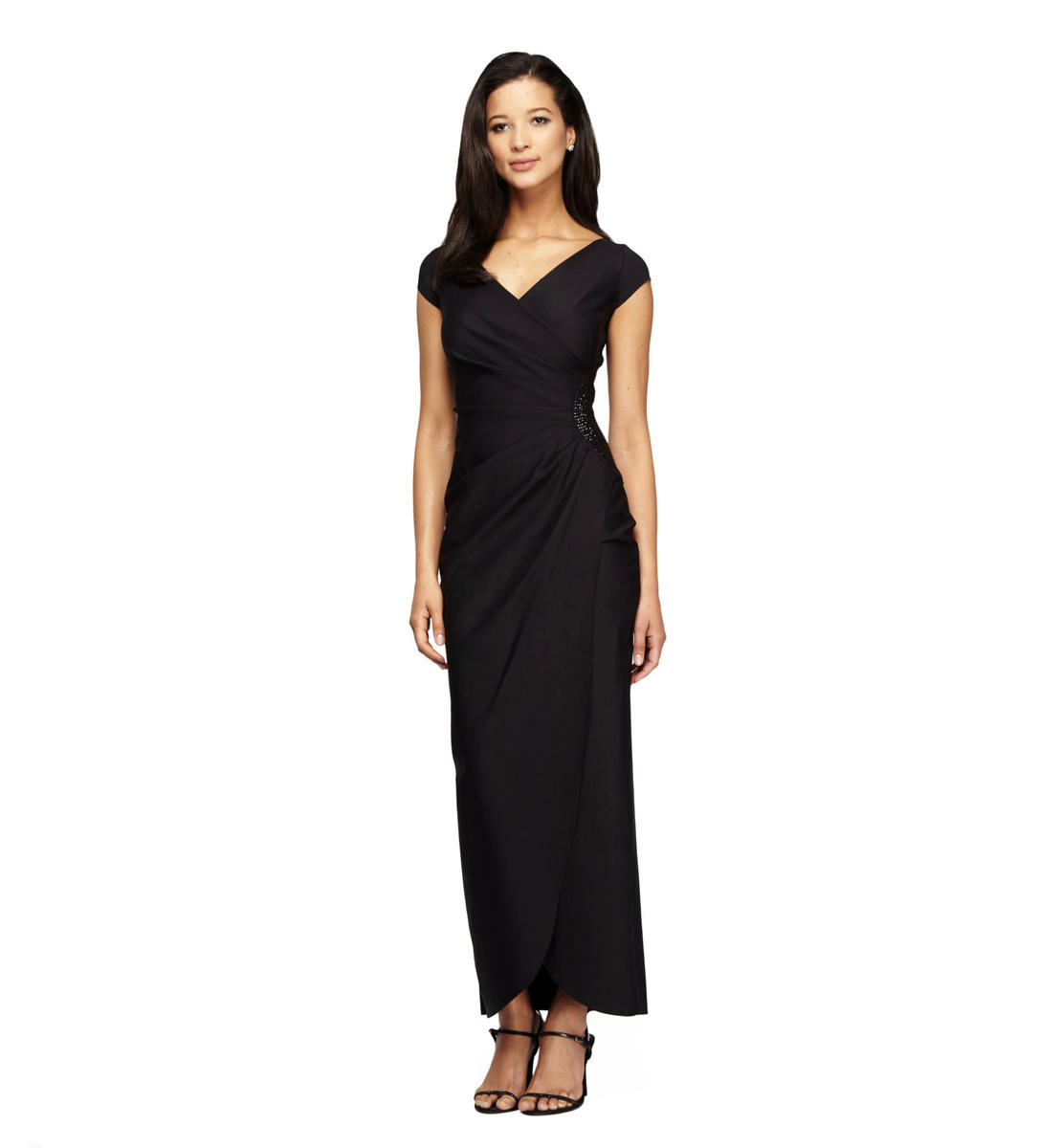 Indulging Alex Evening Dressy Dresses Farmingdale Ny Alex Evening Dresses Uk Alex Evening Dresses Dillards wedding dress Alex Evening Dresses