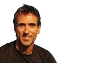 """""""Teknologiaren  marra  gorria""""  (Iker  Aranberri)"""