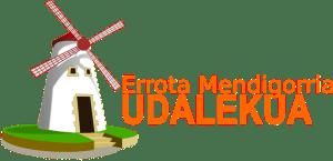 MENDIGORRIAKO  UDALEKUETAN  IZENA  EMATEKO  EPEA  ASTELEHENERA  ARTE  LUZATUKO  DA!