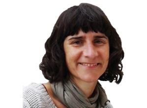 """""""Goazen… betiko lekura"""" (Eva Perez de Albeniz)"""