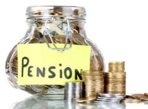 """Hitzaldia: """"El futuro de las pensiones"""" @ Casa del Pueblo"""