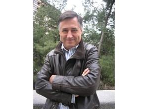 """Gervasio  Sánchez  (kazetaria  eta  argazkilaria):  """"Gatazka  armatuetan  koldarkeria  handia  dago"""""""