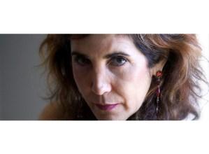 """Ana  Pimenta,  antzerkigilea:  """"Lan  moralizanteak  ez  zaizkit  gustatzen,  jakin-mina  sortzen  dutenak  atsegin  ditut"""""""
