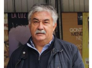 Asier Muniategi