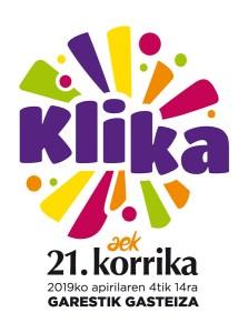 Korrika batzordearen bilera @ AEK euskaltegia (Sostoatarren, 1)