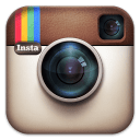 Instagram_Icon_Large 2