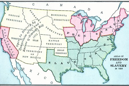 freedom states and ry states