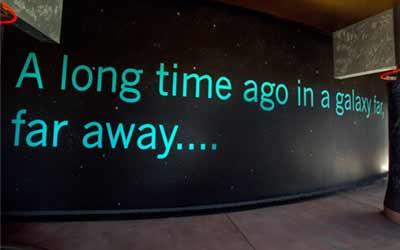 season of star wars begins november 16