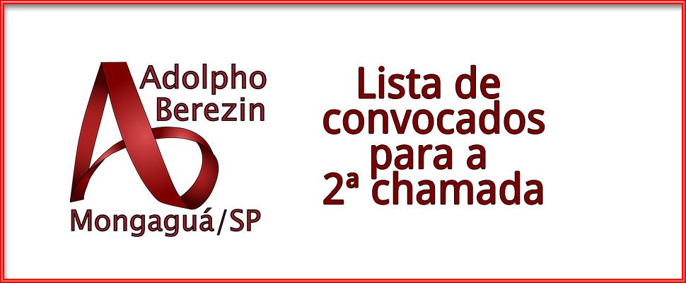 2chama