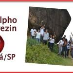 top_site