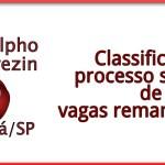 top_vagas