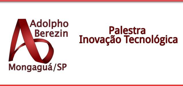 INOVA_TOP