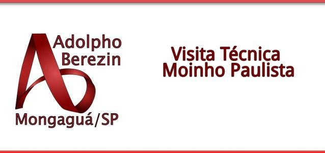 moinho_top