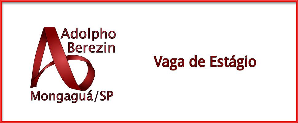 estagio_top_site