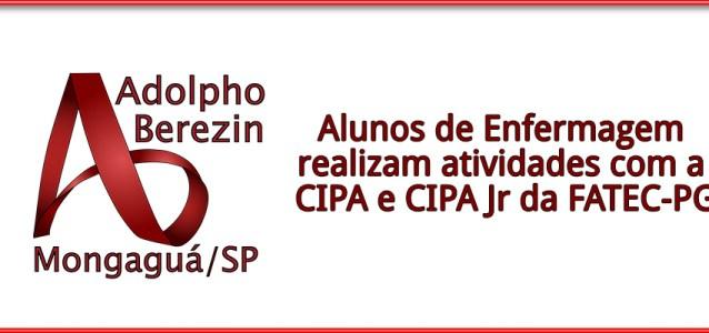 top_cipa_pg