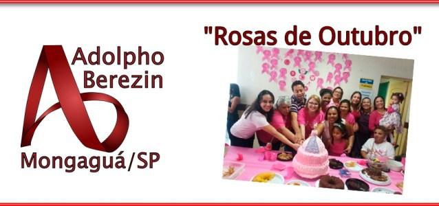top_rosas