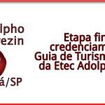 top_guia