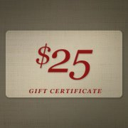 Gift-Cards-25