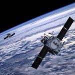 Sondas espaciais STEREO procuram restos de um misterioso protoplaneta chamado Theia